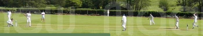 Club News | RSS | Chew Magna Cricket Club | Somerset | England | UK